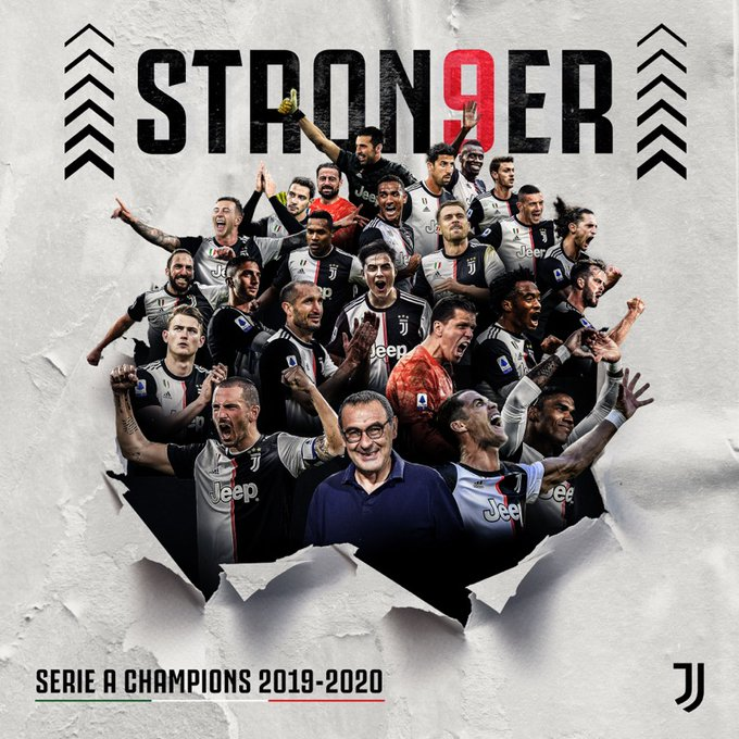 2019 2020 Italian Serie A Standing Serie A Table Italian Soccer Serie A News Serie A Tickets Results Standings